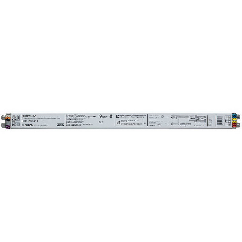 lutron ballasts upc barcode upcitemdb com 027557977173