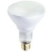 Westinghouse Lighting 0364600 BR30 Incandescent Reflector Lamp; 65 Watt, 120 Volt, 2700K, Medium Screw (E26) Base, 2000 Hour Life