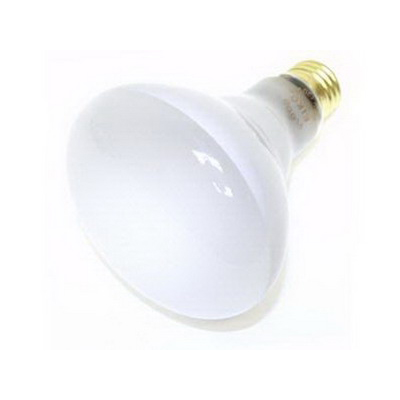 Philips WarmGlow 9W BR30 LED 2700K Dimmable Bulb - 65w equiv. 292644819