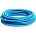Carlon 12008-100 Flex-Plus® Blue™ Flexible Non-Metallic Electrical Tubing; 1 Inch, 1.00 Inch ID x 1.315 Inch OD, PVC, Blue