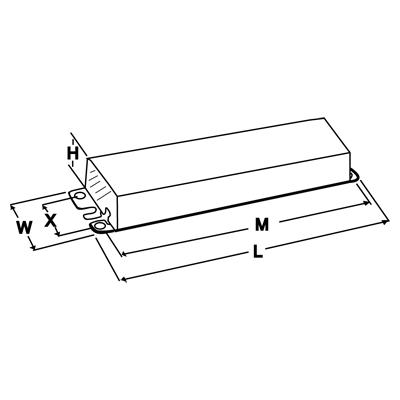 Ge Multi Tap Ballast Wiring Diagram on 208v metal halide ballast installation diagram, 120/208/240/277v wiring diagram, hid with relay wiring diagram, high pressure sodium light wiring diagram, luminaire wiring diagram, multi-tap transformer wiring, multi-tap turbo 200 capacitor, multi-tap motor, lennox fan relay diagram, three-way dimmer switch wiring diagram, multi-tap hps ballast wiring, metal halide wiring diagram, 240 volt wiring diagram, 150w hps wiring diagram, lamp wiring diagram, rapid start wiring diagram, expansion tank installation diagram, mogul base wiring diagram, 150 watt metal halide ballast diagram, 240 volt electronic ballast wire diagram,