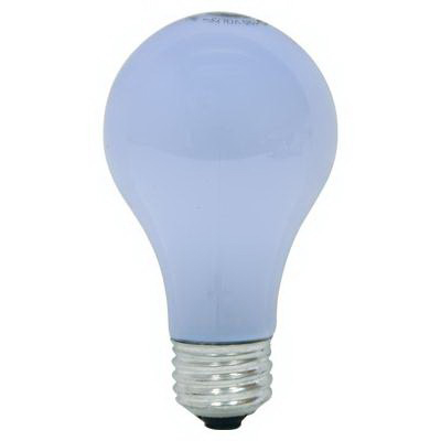 043168486903 Upc Ge Reveal Light Bulb 100w Neodymium