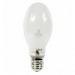 GE Lamps MVR175/C/U Multi-Vapor® ED28 Quartz Metal Halide Lamp; 175 Watt, 3900K, 70 CRI, Mogul Screw (E39) Base, 10000 Hour Vertical, 6000 Hour Horizontal Life, Coated