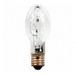 GE Lamps LU100/H/ECO Ecolux® Lucalox® Elliptical ED23.5 High Pressure Sodium Lamp; 100 Watt, 110 Volt, 2000K, 22 CRI, Mogul Screw (E39) Base, 24000 Hour Life, Clear