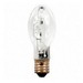 GE Lamps LU150/55/H/ECO Ecolux® Lucalox® Elliptical ED23.5 High Pressure Sodium Lamp; 150 Watt, 2000K, 22 CRI, Mogul Screw (E39) Base, 24000 Hour Life, Clear