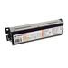 GE Lamps GE232-MVPS-L UltraStart® Electronic Linear Fluorescent Ballast; 120 - 277 Volt, 47 Watt, 2-Lamp, Programmed Rapid Start