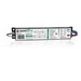 GE Lamps GE232MAX-N+ UltraMax® Electronic Linear Fluorescent Ballast; 120 - 277 Volt, 63 Watt At 120 Volt, 62 Watt At 277 Volt, 2-Lamp, Instant Start