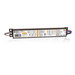 GE Lamps GE232MV-H 74803 UltraMax® Electronic Linear Fluorescent Ballast; 120 - 277 Volt, 77 Watt At 120 Volt, 76 Watt At 277 Volt, 2-Lamp, Instant Start