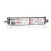 GE Lamps GE260IS-MV-N ProLine® Electronic Linear Fluorescent Ballast; 120 - 277 Volt, 2-Lamp, Instant Start