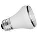 GE Lamps 60PAR16/H/FL30-120 Edison™ PAR16 Halogen Lamp; 60 Watt, 120 Volt, 2950K, Medium NP Base, 2000 Hour Life