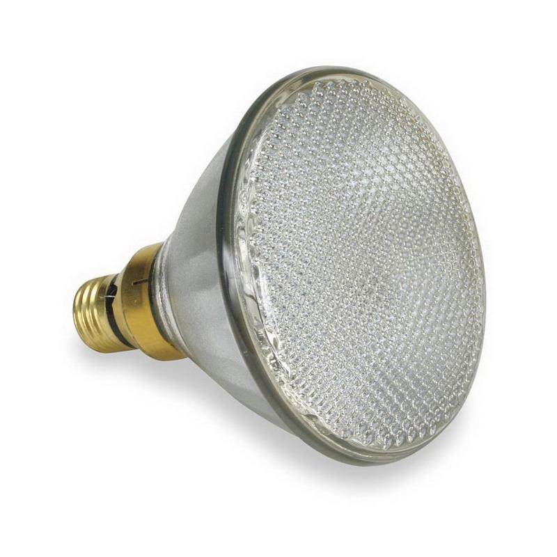 metal halide lamp 70 watt 3000k 82 cri medium screw e26 base. Black Bedroom Furniture Sets. Home Design Ideas