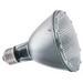 GE Lamps 38PAR30L/H/FL25-120 PAR30L Halogen Lamp; 38 Watt, 120 Volt, 2850K, Medium Skirt (E26/50x39) Base, 1500 Hour Life