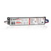GE Lamps GE332MAX-N/ULTRA UltraMax® Electronic Linear Fluorescent Ballast; 3-Lamp, Instant Start