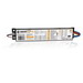 GE Lamps GE432MAX-H/ULTRA UltraMax® Electronic Linear Fluorescent Ballast; 120 - 277 Volt, 148 Watt At 120 Volt, 145 Watt At 277 Volt, 4-Lamp, Instant Start
