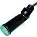 Area Lighting Research TL-115 TL Series Thermal Slim Profile Wire-In Photo Control; 120 Volt, Cadmium Sulfide, Sensor