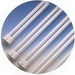 Sylvania FT36DL/835/ECO Dulux® (T5) Compact Fluorescent Lamp; 36 Watt, 3500K, 82 CRI, 4-Pin (2G11) Base, 12000 Hour Life, Phosphor Coated
