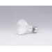 Sylvania 45R20-120V R20 Incandescent Reflector Lamp; 45 Watt, 120 Volt, 2850K, 100 CRI, Medium Screw (E26) Base, 2000 Hour Life