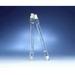 Sylvania 500T3Q/CL/RP(FCL)-120V Double End Double-Ended T3 Quartz Halogen Lamp; 500 Watt, 120 Volt, 2950K, 100 CRI, Recessed Single Contact (R7s) Base, 2000 Hour Life, Clear
