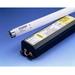 Sylvania FO40/841/ECO Octron® 800 T8 Linear Fluorescent Lamp; 40 Watt, 4100K, 82 CRI, Medium Bi-Pin (G13) Base, 30000 Hour Life, Phosphor Coated