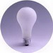 Sylvania 200A23-120V A-Line A23 Incandescent Lamp; 200 Watt, 120 Volt, 2850K, 100 CRI, Medium Screw (E26) Base, 750 Hour Life, Inside Frosted