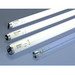 Sylvania F18T8CW/K24 Straight T8 Linear Fluorescent Lamp; 18 Watt, 4200K, 60 CRI, Medium Bi-Pin (G13) Base, 7500 Hour Life, Phosphor Coated