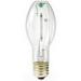 Philips 368746 Ceramalux™ Alto™ ED23-1/2 Elliptical Dimple High Pressure Sodium Lamp; 150 Watt, 2100K, 21 CRI, Mogul Screw (E39) Base, 24000 Hour Life, Clear