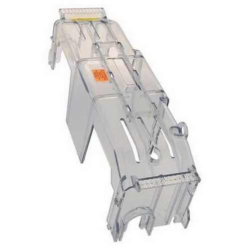 Bussmann CVR-J-60400-M Cover With Indication; 600 Volt