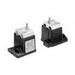 Bussmann BH-1132 BH Series Medium Base Modular Fuse Block; Thermoplastic Base, 0 - 400 Amp, 0 - 2500 Volt