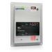 Leviton 52120-M2 TVSS Surge Protective Device; 100 Kilo-Amp, 120/240 Volt AC, 1 Phase, 4-Wire