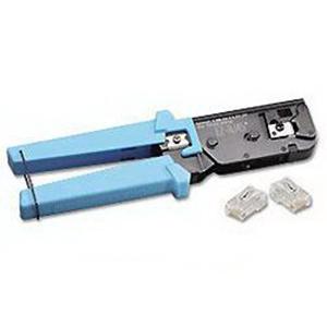 Leviton 40989-ACT Crimp Tool; Steel