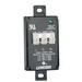 Leviton 3800-DIN TVSS Surge Protective Device; 36 Kilo-Amp, 120 Volt AC, DIN Rail Mount