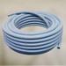 Cantex A51AGA1 EZ-FLEX® Flexible Non-Metallic Coil Tubing; 3/4 Inch, 0.774 - 0.834 Inch ID x 1.04 - 1.06 Inch OD, Electric Blue