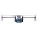 Westinghouse Lighting 0152500 Saf-T-Gard® Support Brace; Ceiling Mount