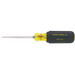 Klein Tools 650 Professional Hard Pointed Heavy Duty Scratch Awl; 7.875 Inch, Chrome-Plated, Heat-Treated Tempered-Steel