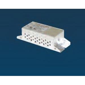 Elco ETR105 Electronic Transformer; 120 Volt Input, 12 Volt DC Output, 60 Hz Frequency, 105 Watt