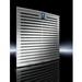 Rittal 3240200 Exhaust Fan Filter; 10 Inch Length x 0.900 Inch Width, RAL 7035