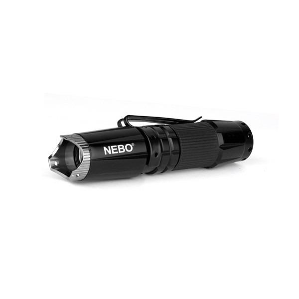 NEBO Tools 5872 CSI EDGE 90™ 1 Battery Pocket Flashlight ...