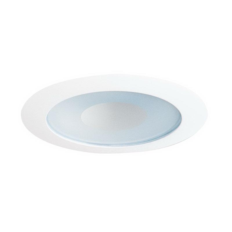 juno lighting 12w wh recessed mount par20 4 inch lensed. Black Bedroom Furniture Sets. Home Design Ideas