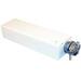 Juno Lighting TL602E-60-WH Electronic Transformer; 120 Volt AC Input, 12 Volt Output, 0.5 - 60 Watt