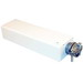 Juno Lighting TL602E-25-WH Electronic Transformer; 120 Volt AC Input, 12 Volt Output, 0.5 - 25 Watt