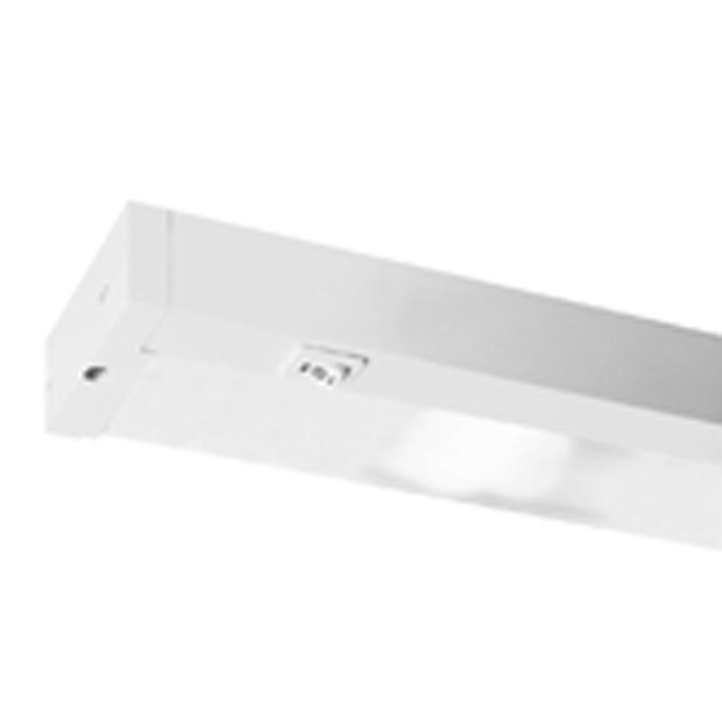 juno lighting uh212 wh 2 light halogen under cabinet light fixture 25 watt designer white. Black Bedroom Furniture Sets. Home Design Ideas