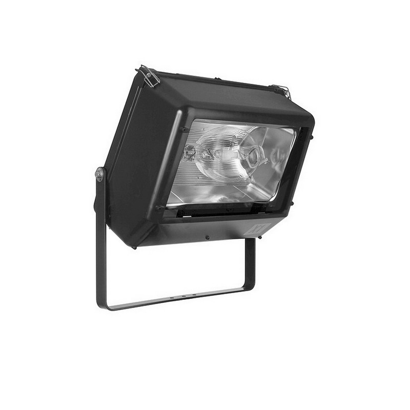 Flood Light 1000 Watt