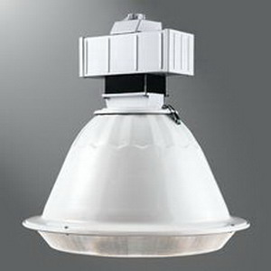 cooper lighting mhep 400 mt lumark 1 light ceiling mount. Black Bedroom Furniture Sets. Home Design Ideas