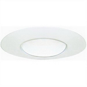 Cooper Lighting 300P Halo® 6 Inch Open Trim