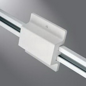 """""""""""Cooper Lighting LZR202P Halo Ceiling Floating Canopy Feed White,"""""""""""" 605705"""