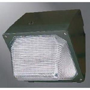 LS15G COF 150W 120V HPS LTG FIXT