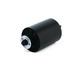 Brady IP-R4300 Thermal Transfer Printer Ribbon; 3.270 Inch x 984 ft, Black