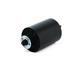 Brady IP-R4300 Thermal Transfer Printer Ribbon; 3.270 Inch x 984 ft, Black