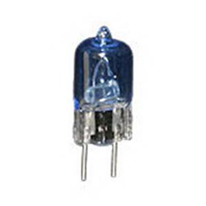 American Lighting ALPX20B Xenon Lamp; 20 Watt, 12 Volt, 2800K, Bi-Pin (G4) Base, 10000 Hour Life