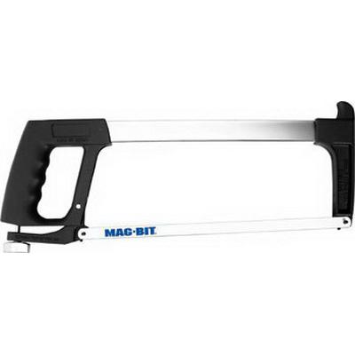 Magnus 425.1224 Hacksaw Blade 12 Inch 24 TPI Bi-Metal 10/Pack